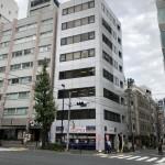 文京区湯島収益ビル