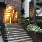 渋谷区代々木2丁目収益ビル